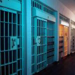 prison-400