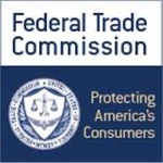 FTC-consumer-protection
